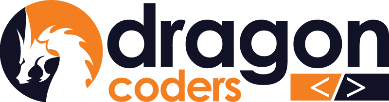 Dragon Coders Pvt.Ltd (DCPL)